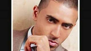 Jay Sean On and On