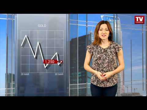 Oil Prices Rise Despite Stronger Dollar