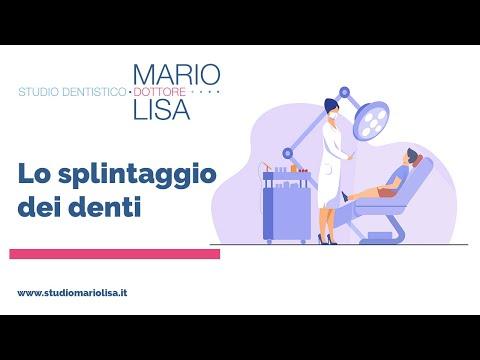 Massaggiare benefici della colonna cervicale