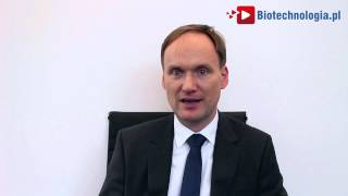 Can you characterize the biosimilars market in Poland? - Klaus Martin