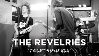 "The Revelries: ""I Don't Blame You,"" Full Performance"