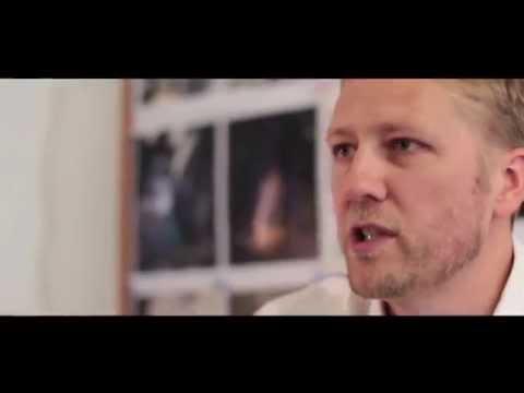 1. Canal Engineering | An Interview with Ben Mailen (Mailen Designs)
