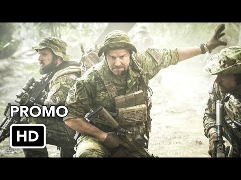 SEAL Team 1.07 (Preview)