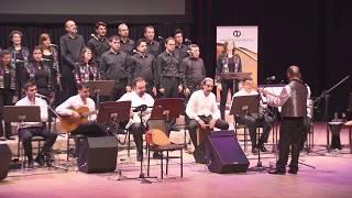 Potbori - Görme Ve İşitme Engelliler Türk Halk Müziği Topluluğu