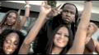 Flo Rida Feat. Pleasure P - Shone *High Quality*