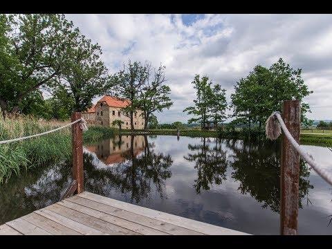 Prodej zemědělské usedlosti 9061 m2, Bakov nad Jizerou Studénka