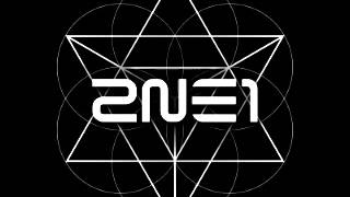2NE1- 살아 봤으면 해 (If I Were You)- Male Version