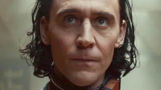 An Avengers Actress Makes A Sneaky Cameo In Loki Episode 1