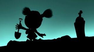 Zombie Dumb | 좀비덤 | Resurrection | Zombie Cartoon | Kids Cartoon | Videos For Kids