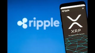How Many Ripple XRP Should You Own?