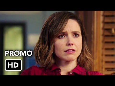 Chicago P.D. 3.20 (Preview)