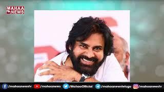 పవన్ కళ్యాణ్ తో పూరి జగన్నాధ్ మూవీ: Different Role In Pawan Kalyan New Movie | #Pawankalyan Latest