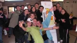 preview picture of video 'Creativementi 2007'