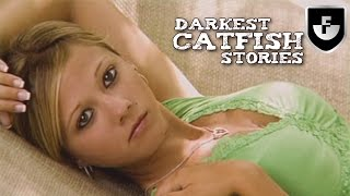 5 Dark & Twisted Catfish Stories