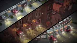 VideoImage1 RESCUE 2: Everyday Heroes