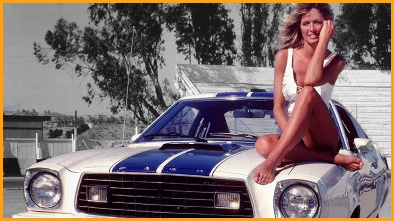 These Rockstars' Vintage Cars Will Make You Jealous (11 Incredibly Rare Cars)