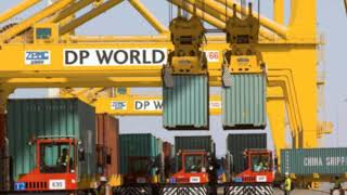 Ethiopia In Hot Water With Djibouti and Somalia Over New Port Deal