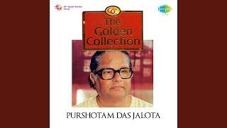 Bhajo Re Bhaiya Ram Govind Hari Keertan
