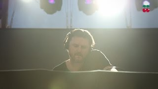 Solomun at Ibiza Port 201 by Pacha