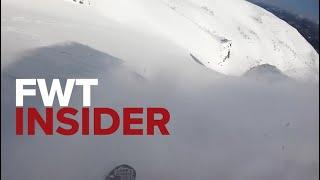 FWT20 Insider | Hakuba Ep.2