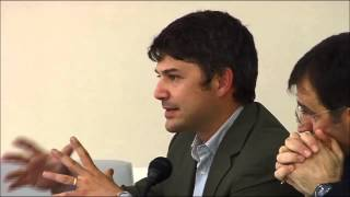 preview picture of video 'I RISULTATI DELLA TARIFFAZIONE PUNTUALE A CAPANNORI E IN EUROPA - Raphael Rossi'