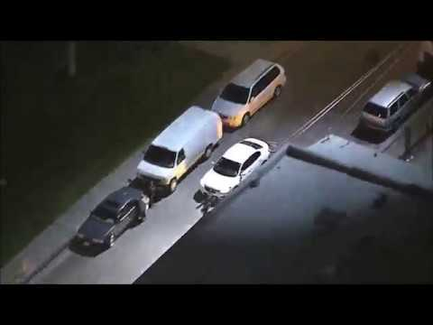 Download Top 5 High Speed Police Car Chase 2019 Video 3GP Mp4 FLV HD