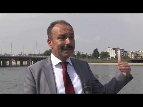 Türel'in 'Çılgın Projesi' tehdit ediyor!..