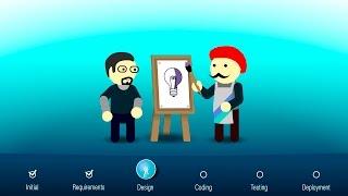 EDISON Software Development Centre - Video - 3