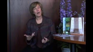 Being A Good Writer: Writing Tips And Strategies From Lucy Calkins