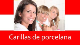 Albia Clínica Dental - Albia Clínica Dental