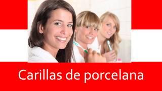 Albia Clínica Dental - Albia Clínica Dental