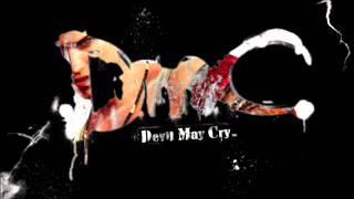 DmC (Devil May Cry 5) - Never Surrender - Ending
