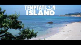 Anticipazioni Temptation Island Vip seconda puntata: due confronti finali nel villaggio