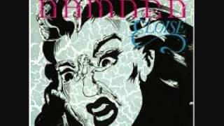 The Damned - Eloise (Single Version)