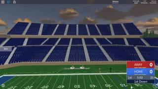 Скачать roblox stadium - смотерть онлайн - Видео