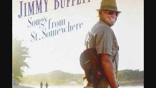 Something 'Bout a Boat - Jimmy Buffett