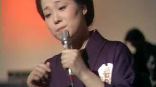 島倉千代子/東京だヨおっ母さん