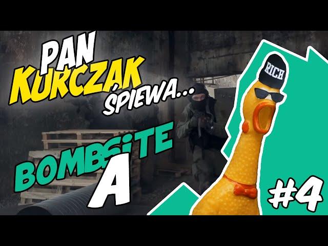 Bombsite-a-pan-kurczak