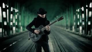 Piotr Restek Restecki -Runaway Train