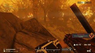 fallout 76 nuke launch siren - TH-Clip