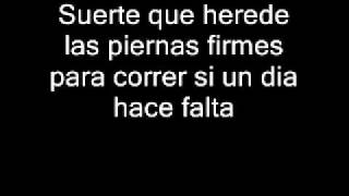 Suerte - Shakira
