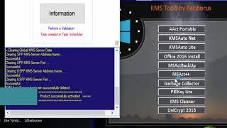 msact plus v1-0-7 by ratiborus - मुफ्त ऑनलाइन