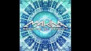 Makida - Alcoholics Anonymous