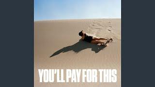 I Won't Pay