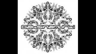 Daksinamurti  - RadiOzora Mix 2013