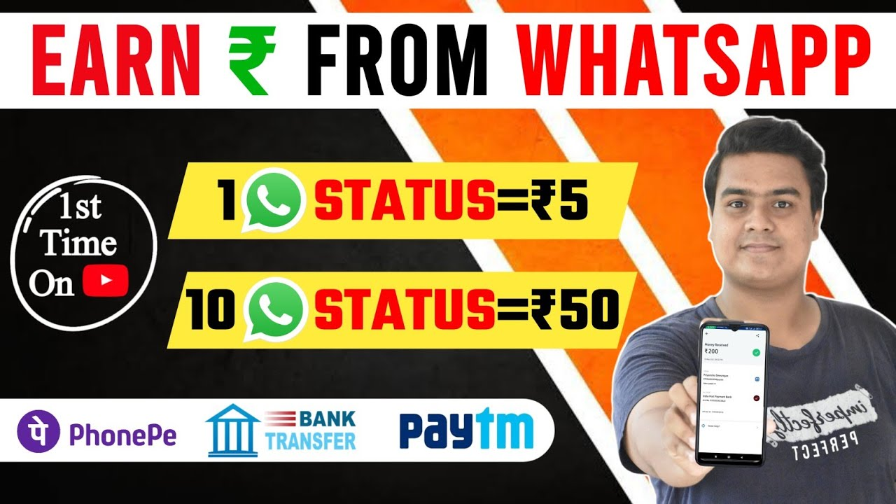 Generate Income Online|Online Jobs In The House|Online Earning|Work From House|Paytm Earning App 2021| thumbnail