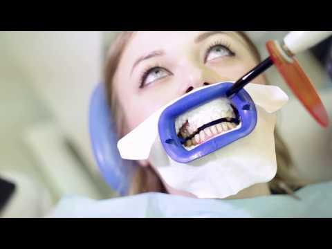 Отбеливание зубов. ВСЯ ПРАВДА об ОТБЕЛИВАНИИ ЗУБОВ!! Стоматология
