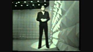 """Video thumbnail of """"Adriano Celentano - Storia D'Amore (HD)"""""""