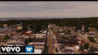 Ed Sheeran - MASTERS Of War ( Official Video )