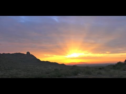 Thumb Rock in Kalama Conservancy is the landmark that guides you home to the lodge after a day's game drive. Watch how this iconic point of reference changes light throughout the day in this time lapse video from our lodge manager.